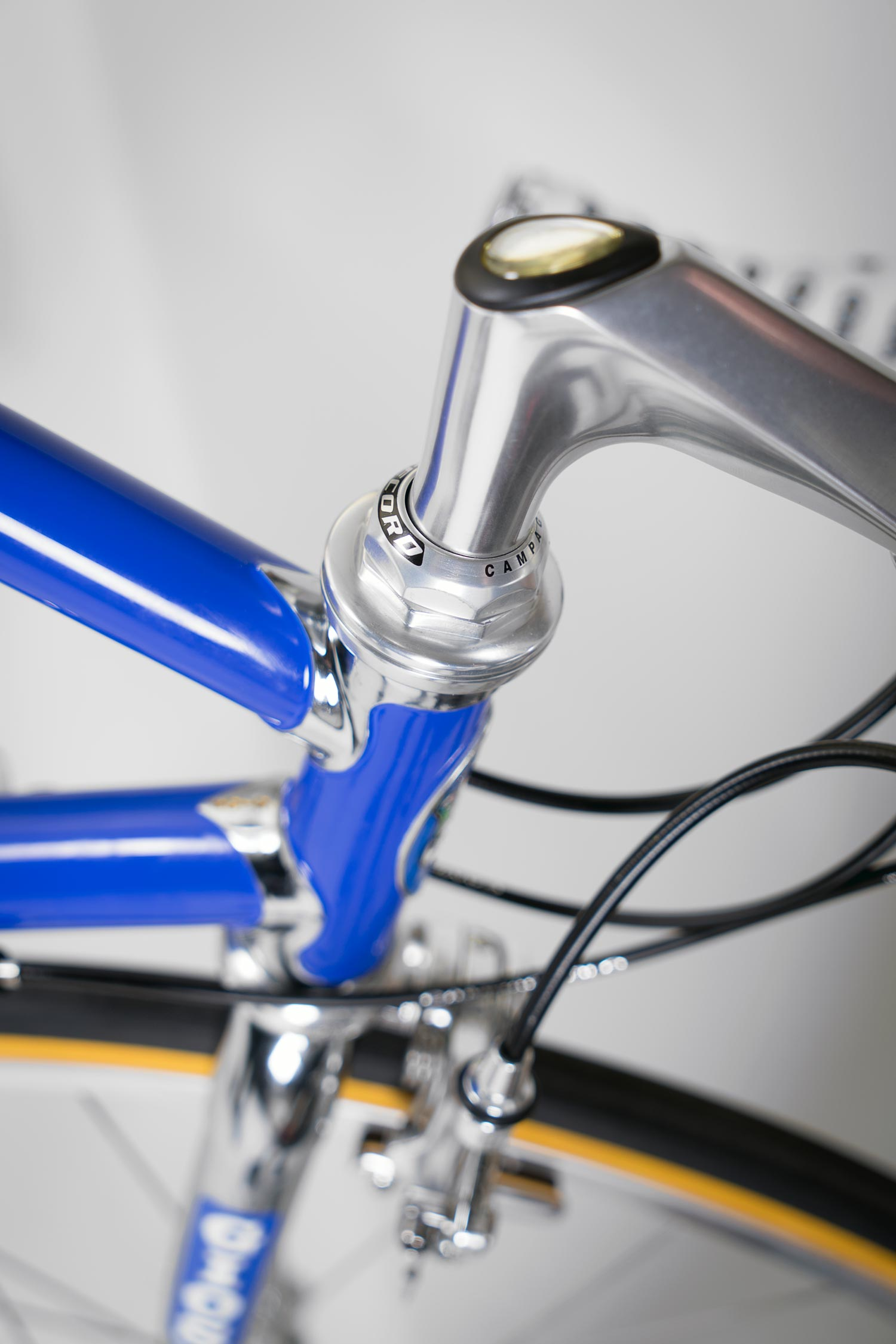 gios-compact-pro-detail-11