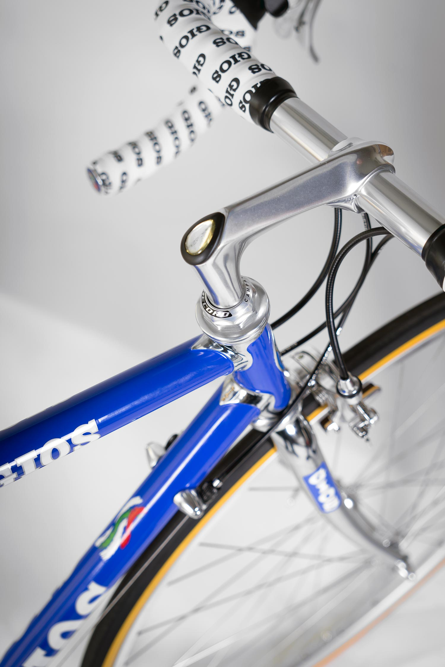 gios-compact-pro-detail-12