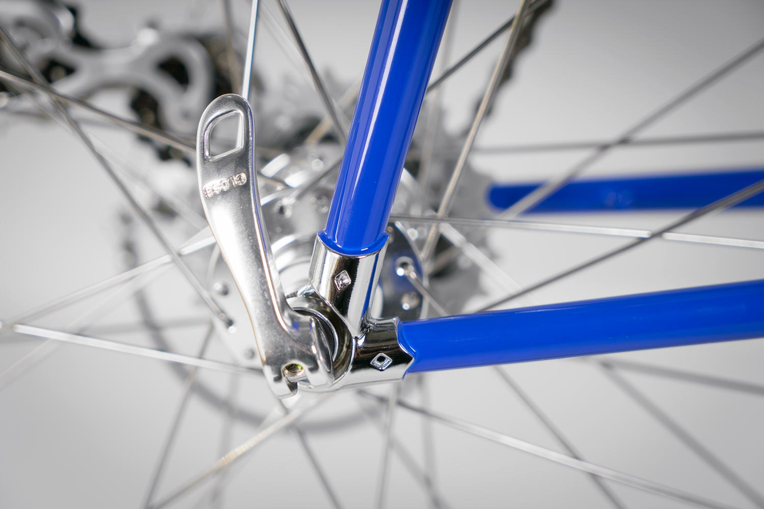 gios-compact-pro-detail-16