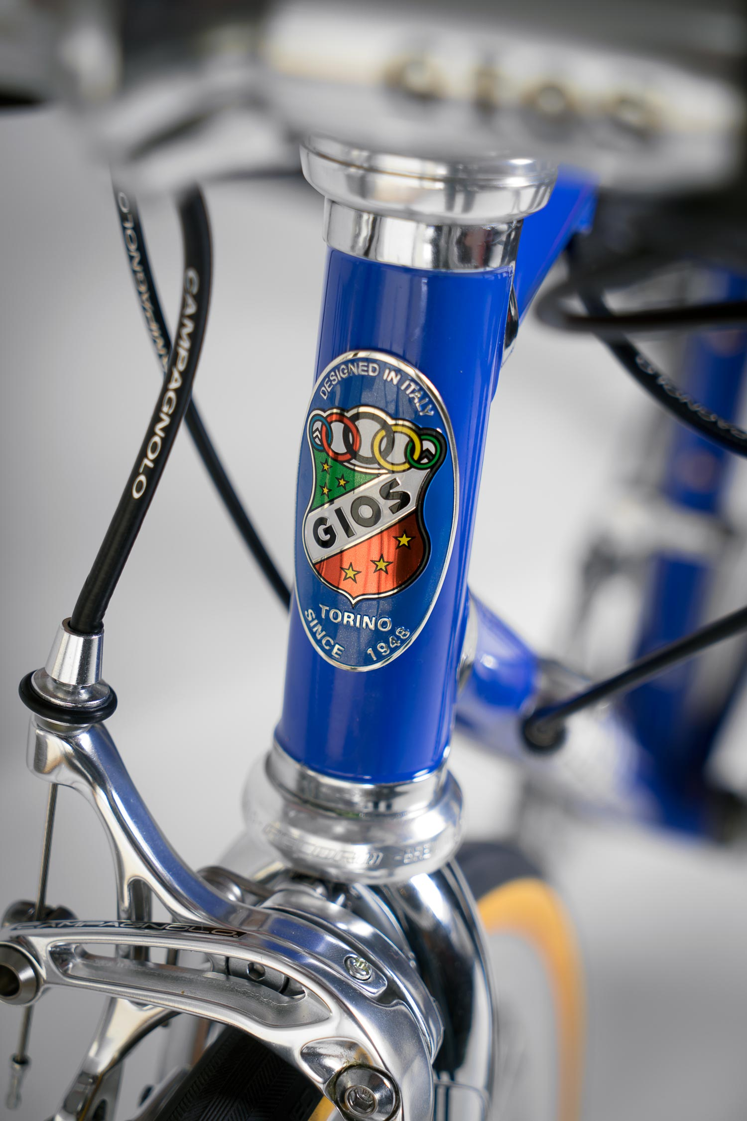 gios-compact-pro-detail-17