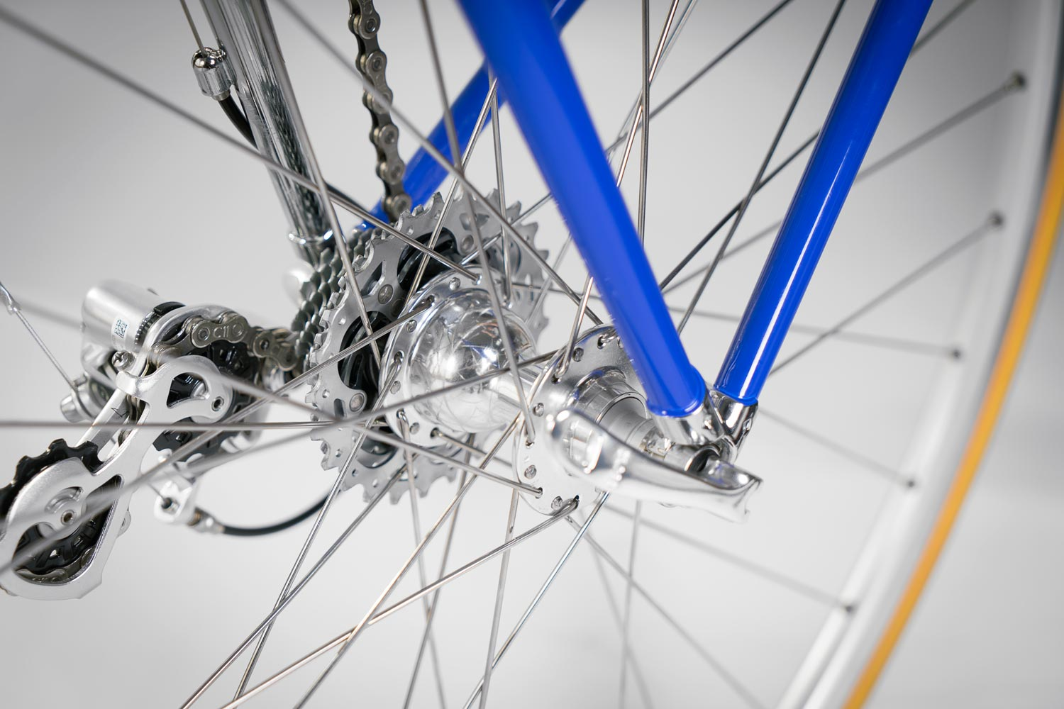 gios-compact-pro-detail-19