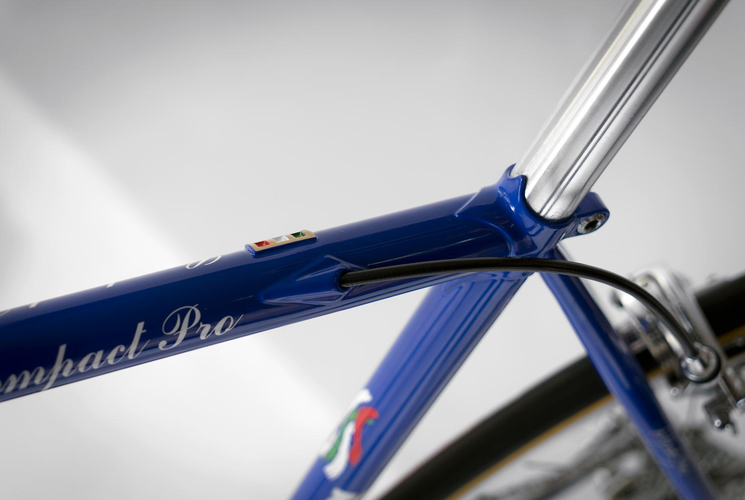 gios-compact-pro-detail-21