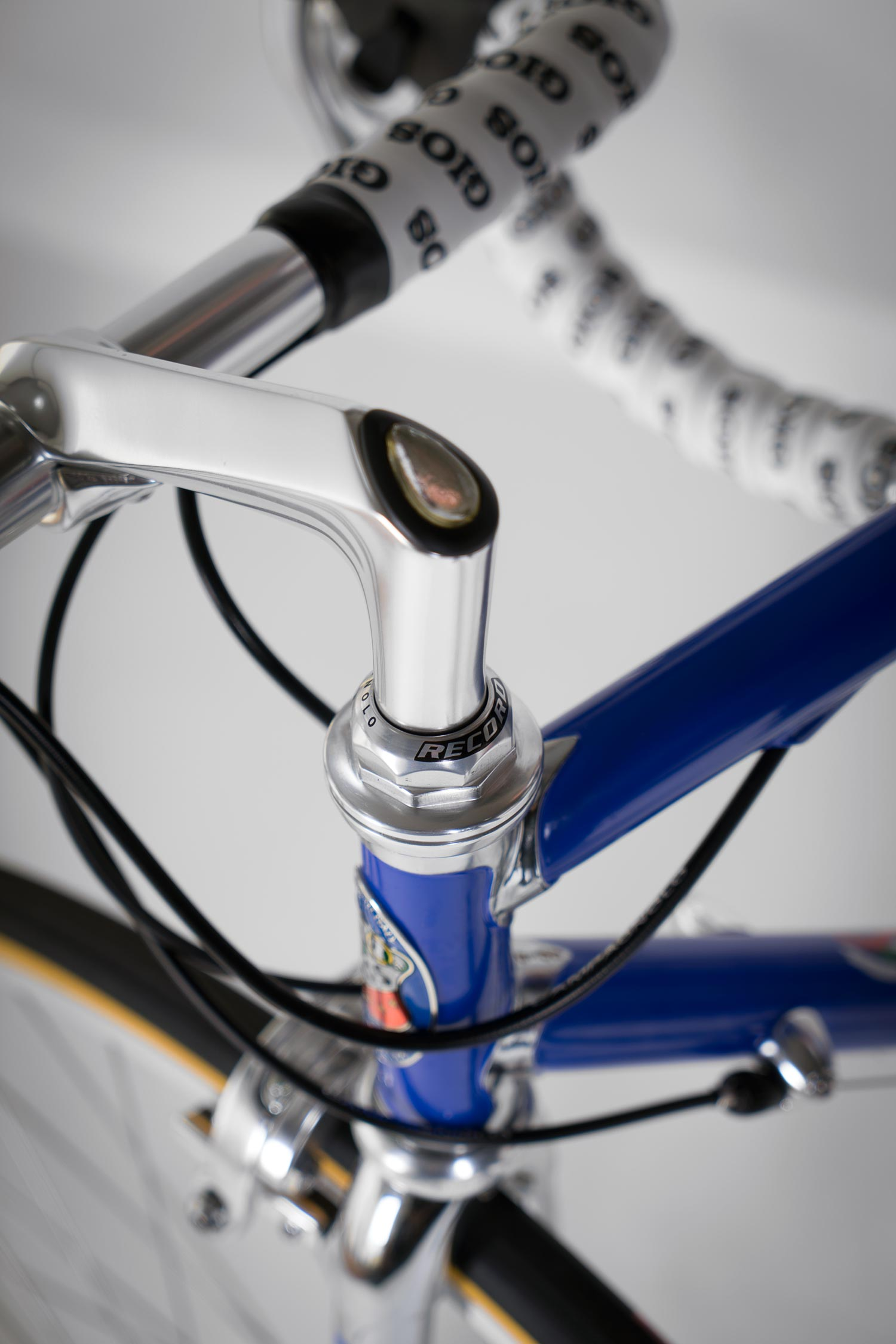 gios-compact-pro-detail-22