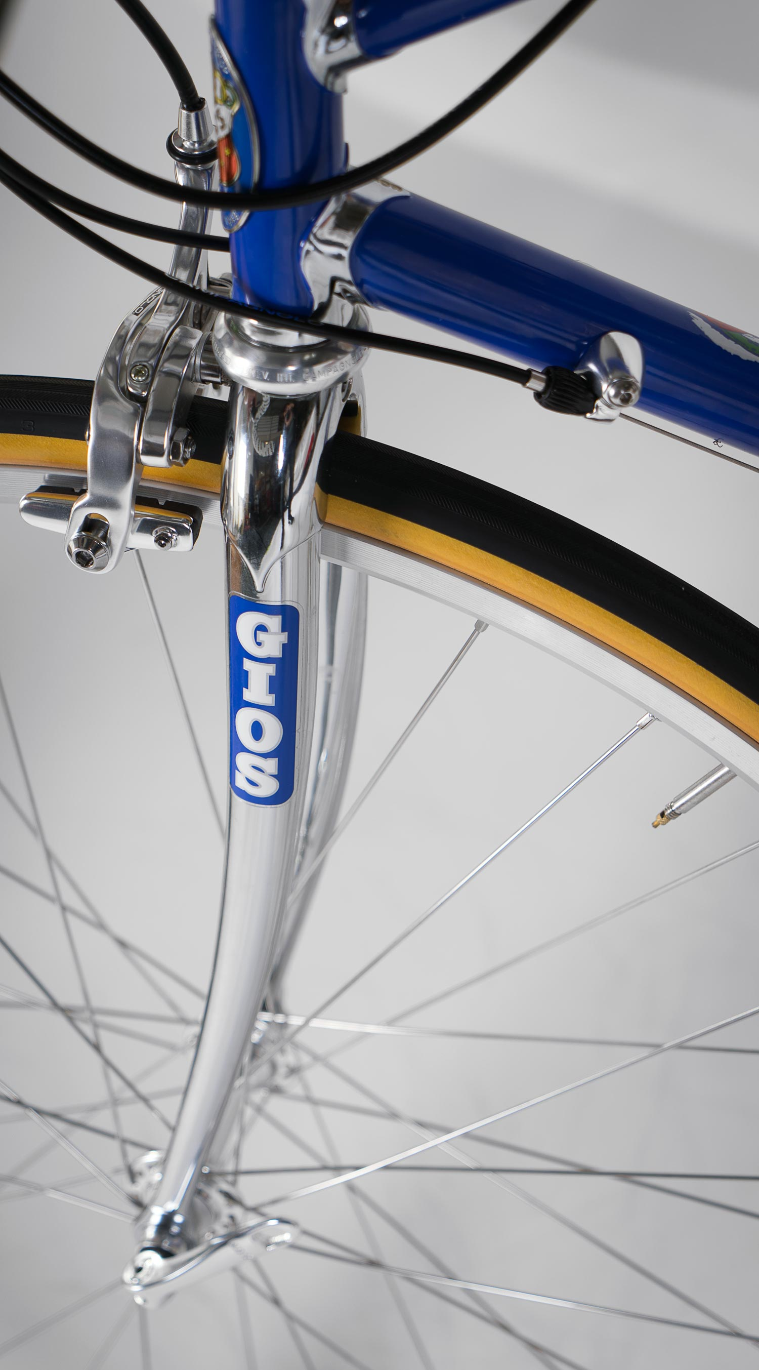 gios-compact-pro-detail-24