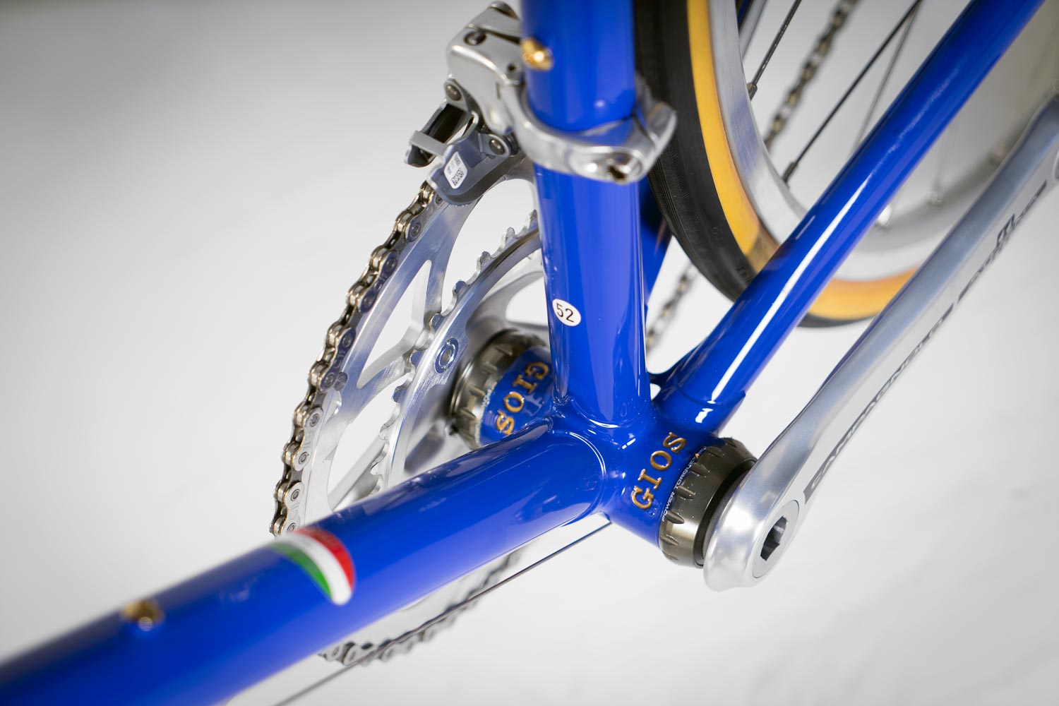 gios-compact-pro-detail-25