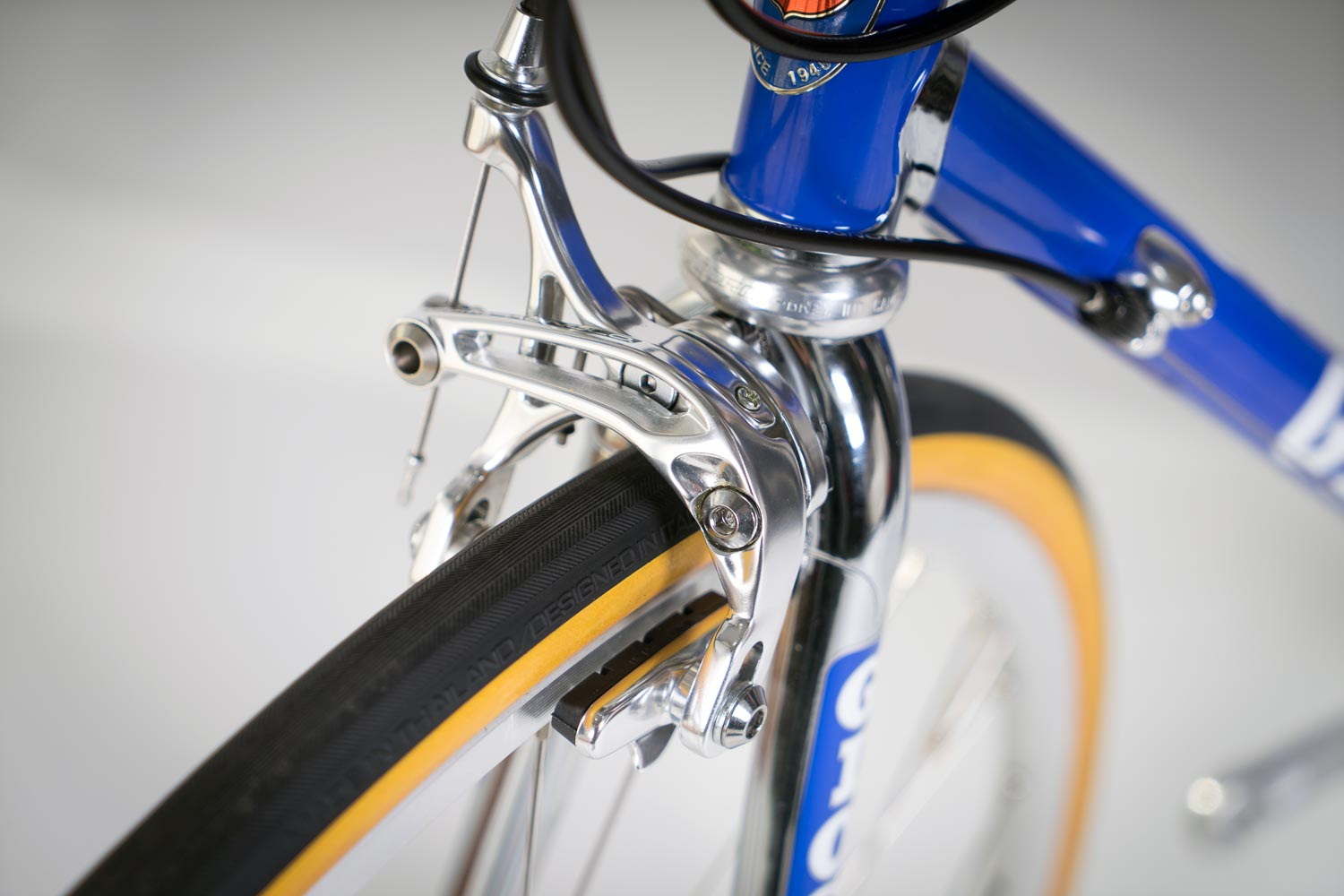 gios-compact-pro-detail-26