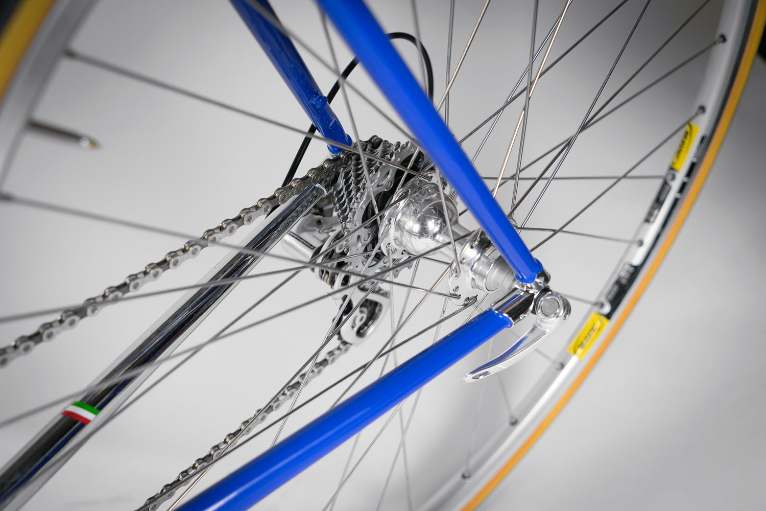 gios-compact-pro-detail-28