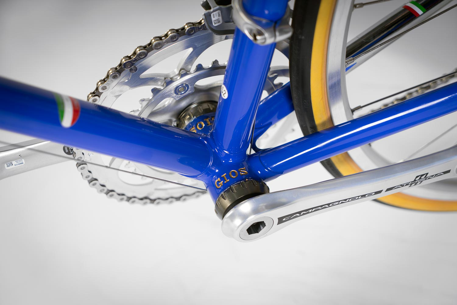 gios-compact-pro-detail-29