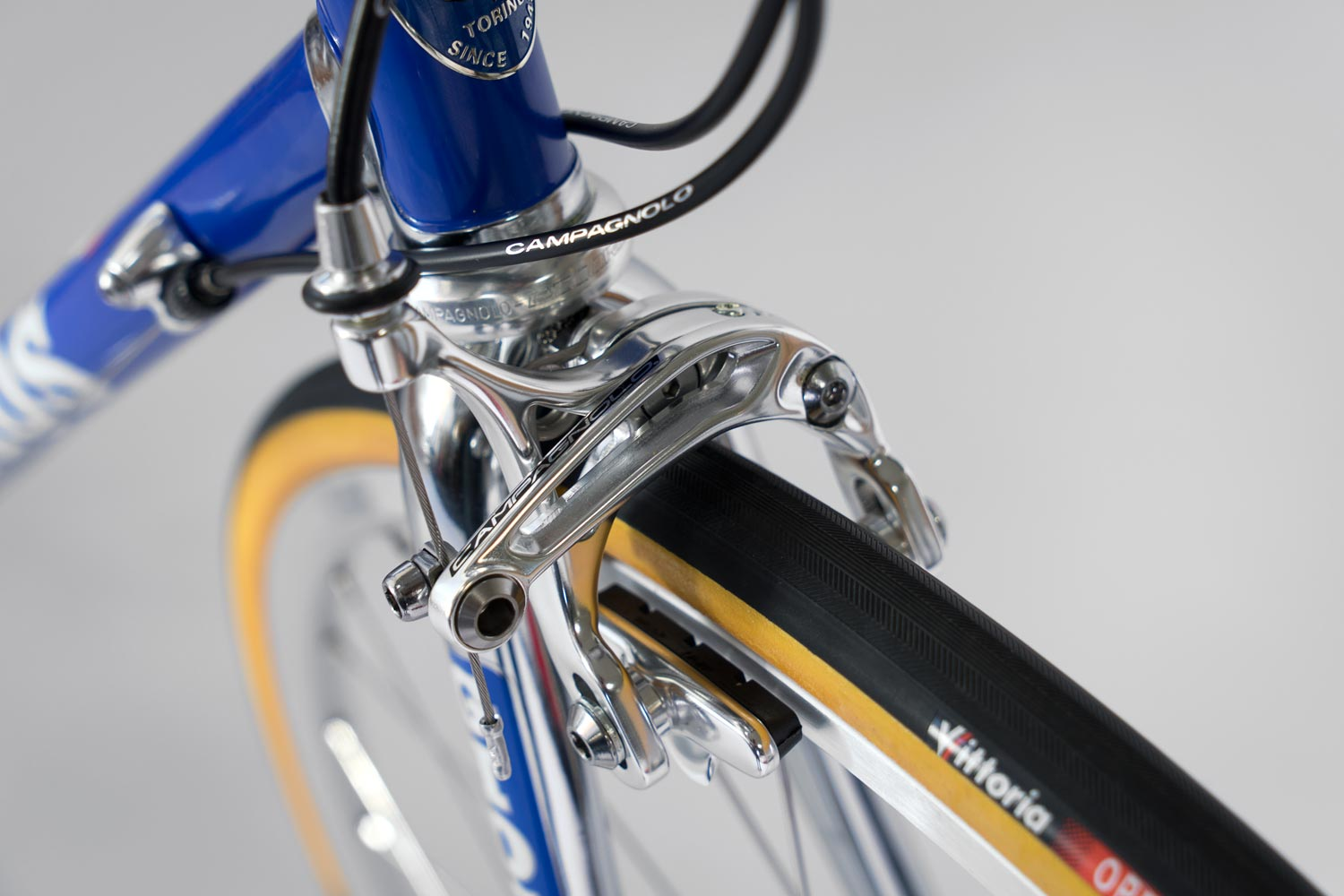 gios-compact-pro-detail-30