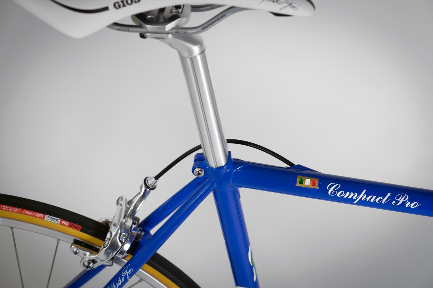 gios-compact-pro-detail-31