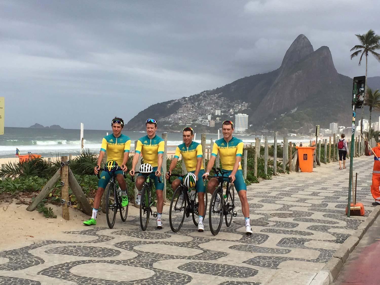 Rio-Team-Brett-Mason