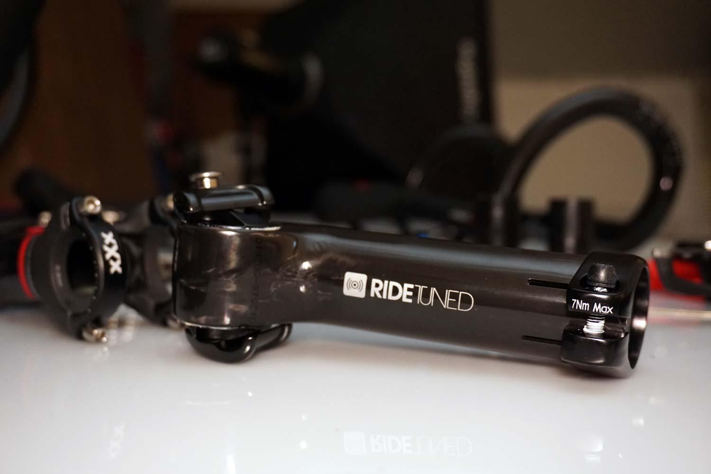 DSC07905