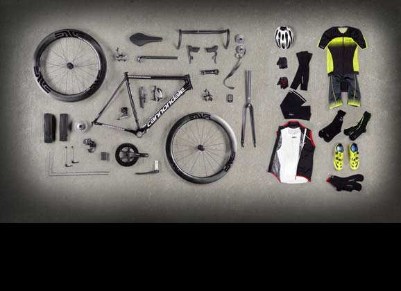 Monza cycling prize pack – we have a winner!
