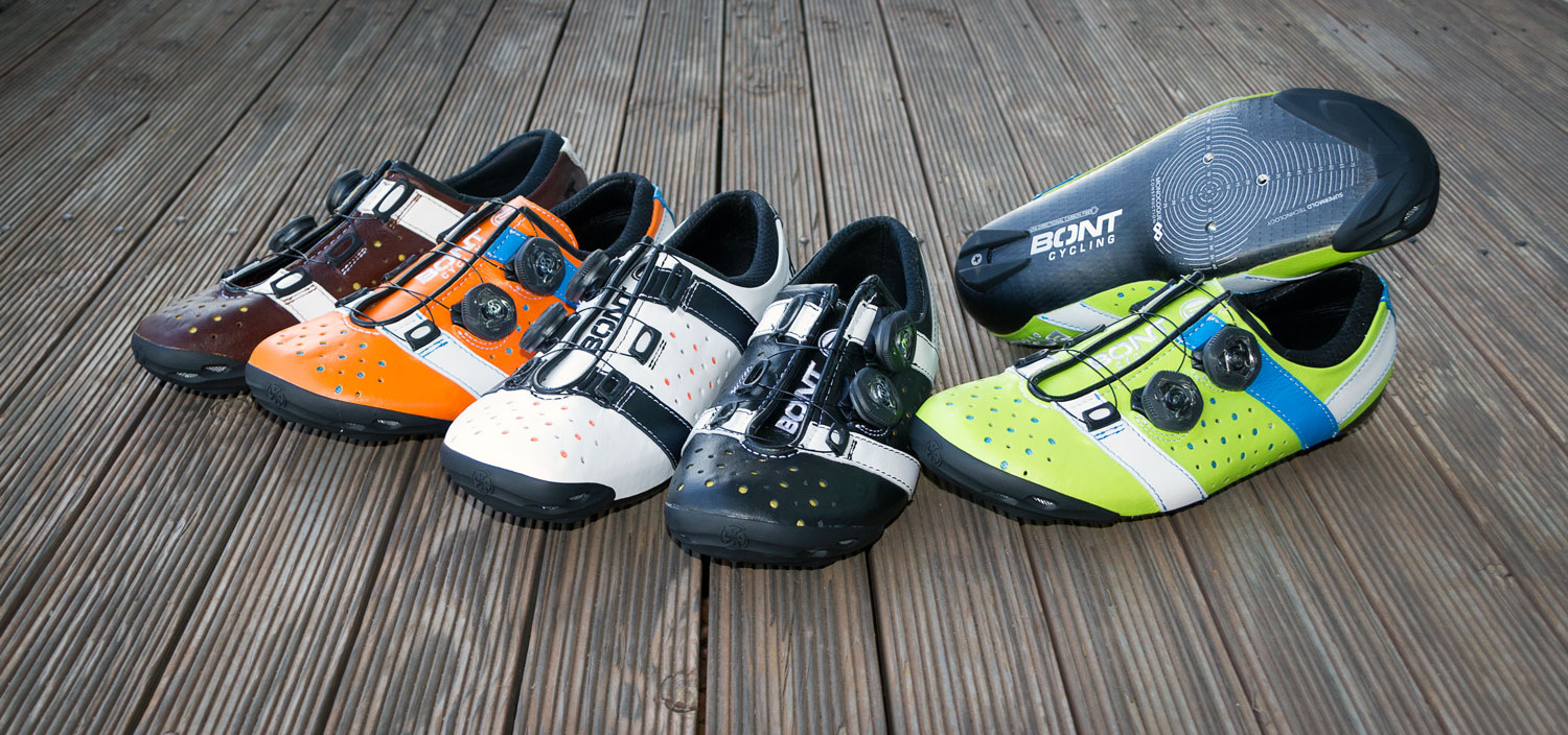 bont-vapour-shoes