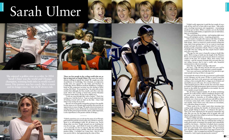Ulmer-RIDE-74