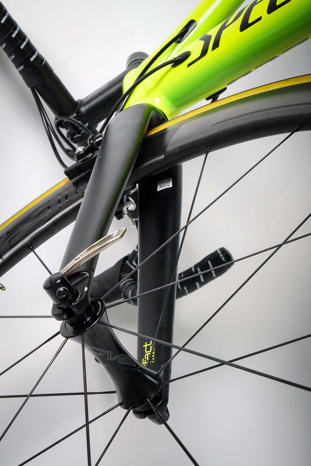 Specialized Allez-Detail-01