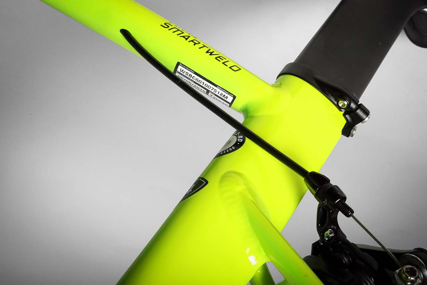 Specialized Allez-Detail-06