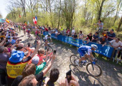 20170409_Leon-van-Bon_Paris-Roubaix-RIDE_1J1B9196