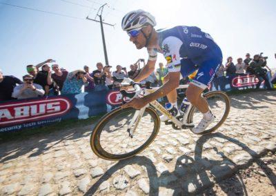 20170409_Leon-van-Bon_Paris-Roubaix-RIDE_1J1B9345