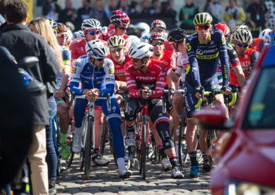 20170409_Leon-van-Bon_Paris-Roubaix-RIDE__MG_0646