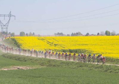 20170409_Leon-van-Bon_Paris-Roubaix-RIDE__MG_0897