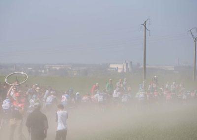20170409_Leon-van-Bon_Paris-Roubaix-RIDE__MG_0938