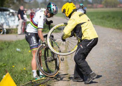 20170409_Leon-van-Bon_Paris-Roubaix-RIDE__MG_0960
