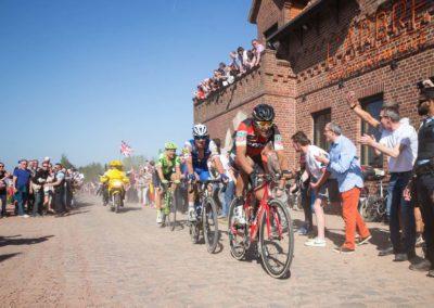 20170409_Leon-van-Bon_Paris-Roubaix-RIDE__MG_1234