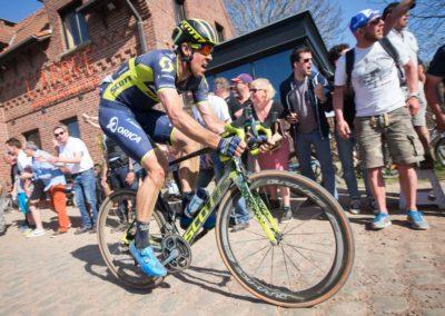 20170409_Leon-van-Bon_Paris-Roubaix-RIDE__MG_1266