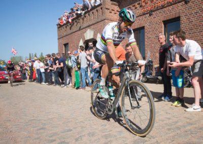 20170409_Leon-van-Bon_Paris-Roubaix-RIDE__MG_1296