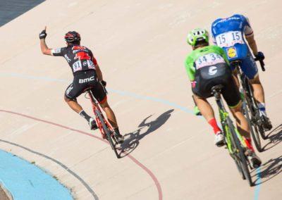 20170409_Leon-van-Bon_Paris-Roubaix-RIDE__MG_1450