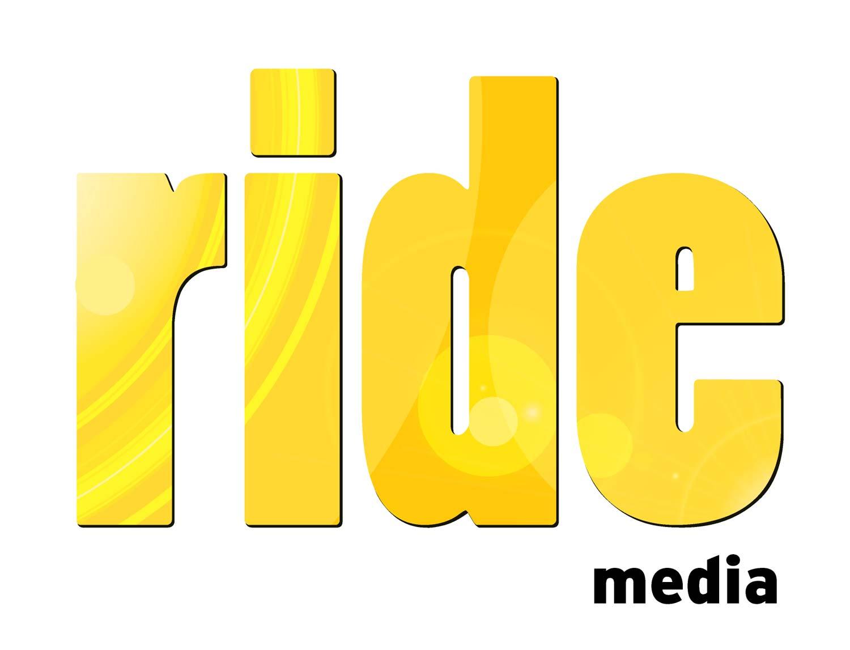 RIDE-Media-Logo_Web