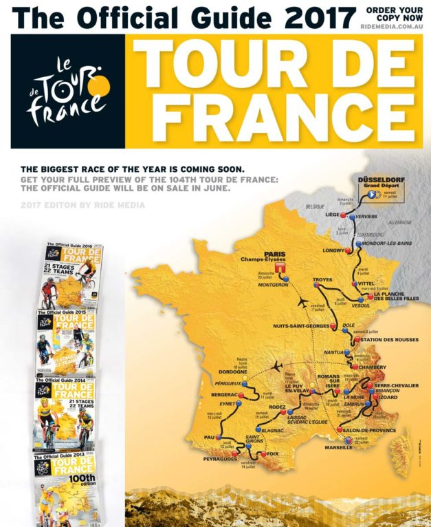 Tour-Guide-2017-promo