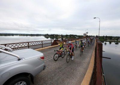 Womens-A-Gr-Mens-C-Gr-Grafton-Bridge