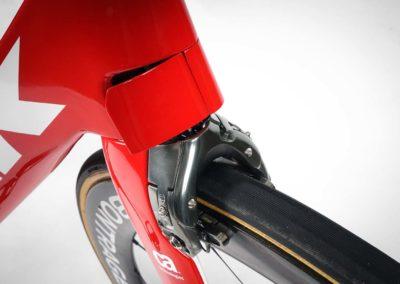 TFS-Detail-10