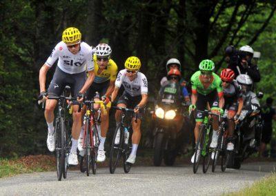 1-20170714_Tour-de-France-2017_-Etappe-13-_--Saint-Girons---Foix2591