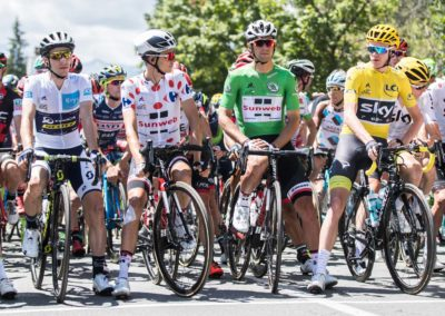 20170720_Leon-van-Bon_TDF-stage18-Ride_A79I7535