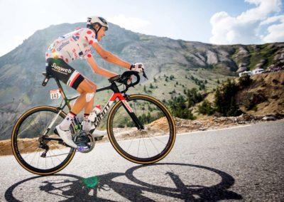 20170720_Leon-van-Bon_TDF-stage18-Ride_A79I7702
