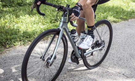 New Trek Emonda gallery – now with disc brakes