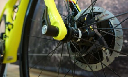 Trek Emonda launch interview – part 2