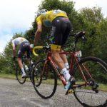 Tour de France – stage 13 gallery