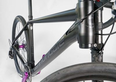 Cannondale-Slate-Detail-24