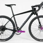 Build Report – Cannondale Slate 2016