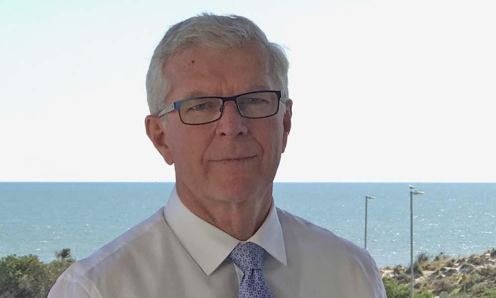 USA Cycling welcomes Gary Sutton as coach