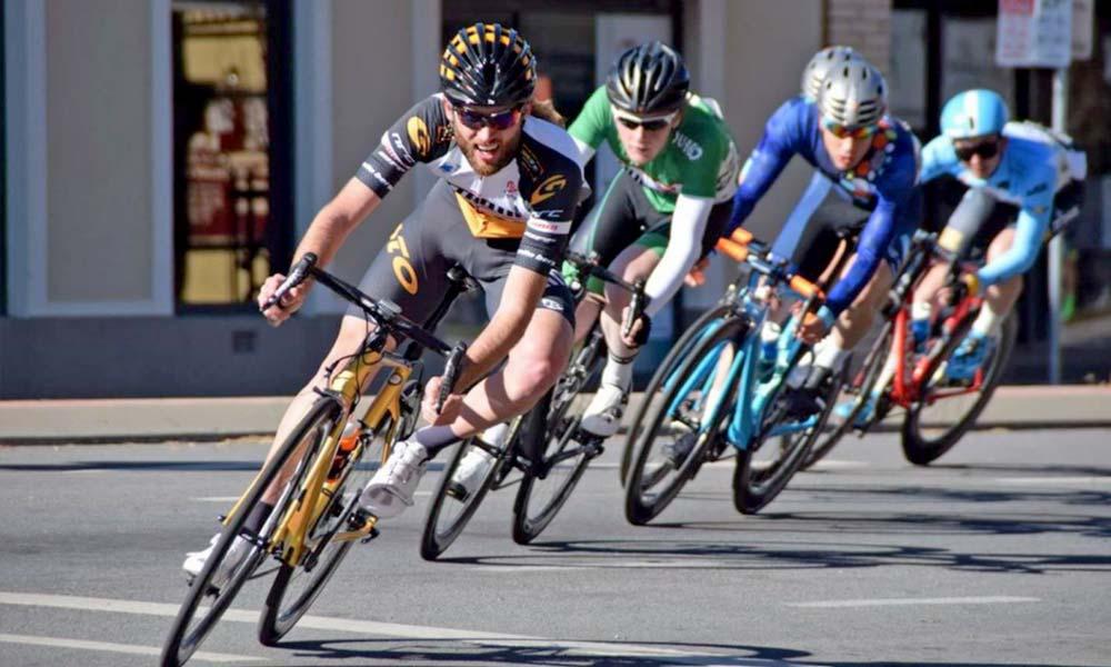 Cycling & mental health (pt2): coach & mentor