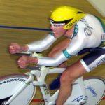 Remembering Steve Wooldridge