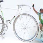 Retro review: Neiwand's 1993 world championship bike