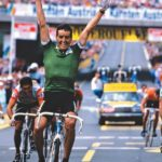 Cycling history: Stephen Roche – legacy of 1987