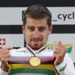 Worlds: Peter Sagan post-race comments