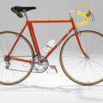 Retro review: recreating the 'Breaking Away' Masi bike
